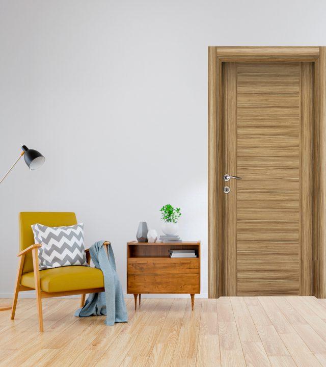 kayseri iç kapılar