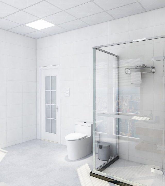 weku fenster duşakabin modelleri